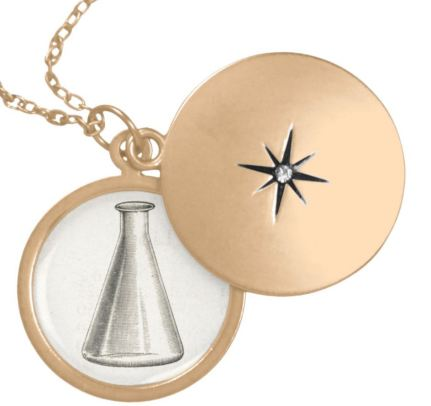 gold-flask-locket