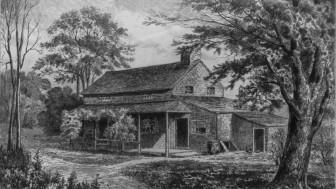 poe-cottage