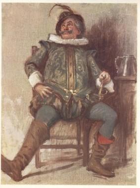sir-toby-belch