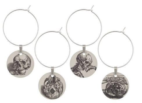 vesalius-skulls-wine-charms