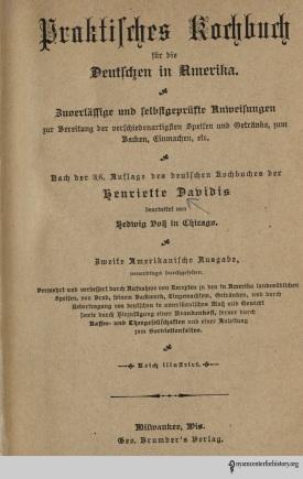 davidis_praktischeskochbuch_19_watermark