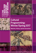library-programming-winter-spring-2017-thumb