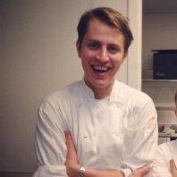 matt-jozwiak_chef