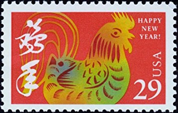 rooster-usp-stamp