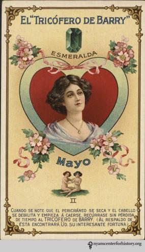 mayo-jpg_watermark