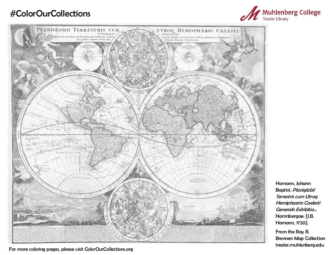 muhlenbergcollege_colorourcollections_maps