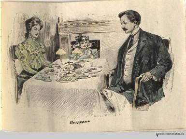 4Apabst_healthdarts_1908_dyspepsia_watermark