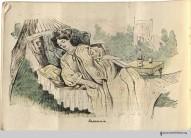 4Bpabst_healthdarts_1908_insomnia_watermark