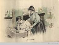 4Cpabst_healthdarts_1908_nervousness_watermark