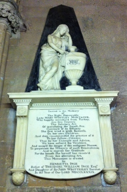 Memorial_to_Lady_Mary_Wortley_Montague_in_Lichfield_Cathedral