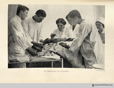 Souttar_Surgeon in Belgium-p22_watermark