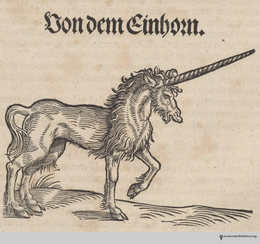 Gessner's Unicorn_watermark
