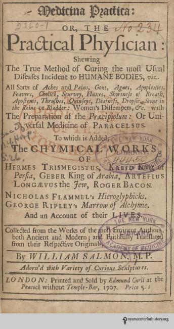 Nicolas Flamel's Hieroglyphicks_watermark