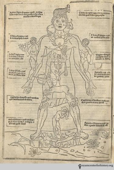 ketham_fasciculomedicina_zodiacman_1522_watermark