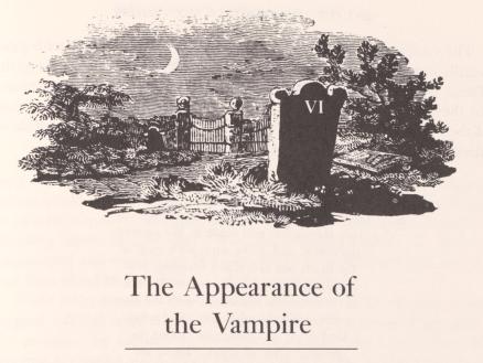 PaulBarber_VampiresBurialAndDeath_1988