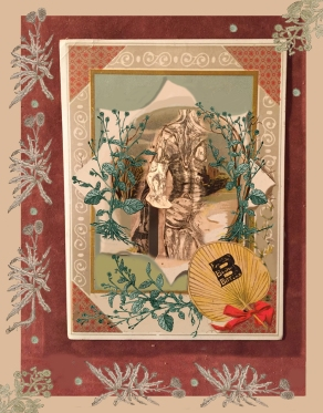 03.M. Rosenberg_Plant Cure artist's book p3