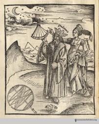 9Reisch_MargaritaPhilosophica_Astronomia_1517_watermark