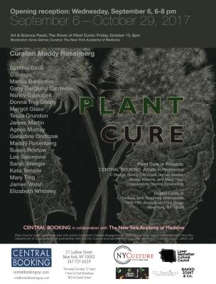 Plant Cure evite test11+Sarah