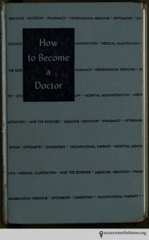 how to become a doctor_watermark