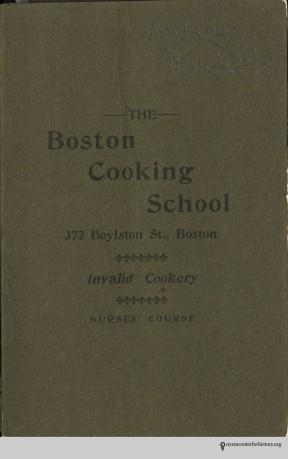 bostoncookingschool_frontcover_1898_watermark