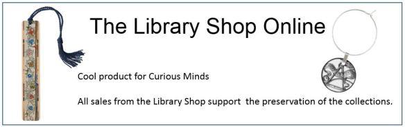 Shop ad_book arts
