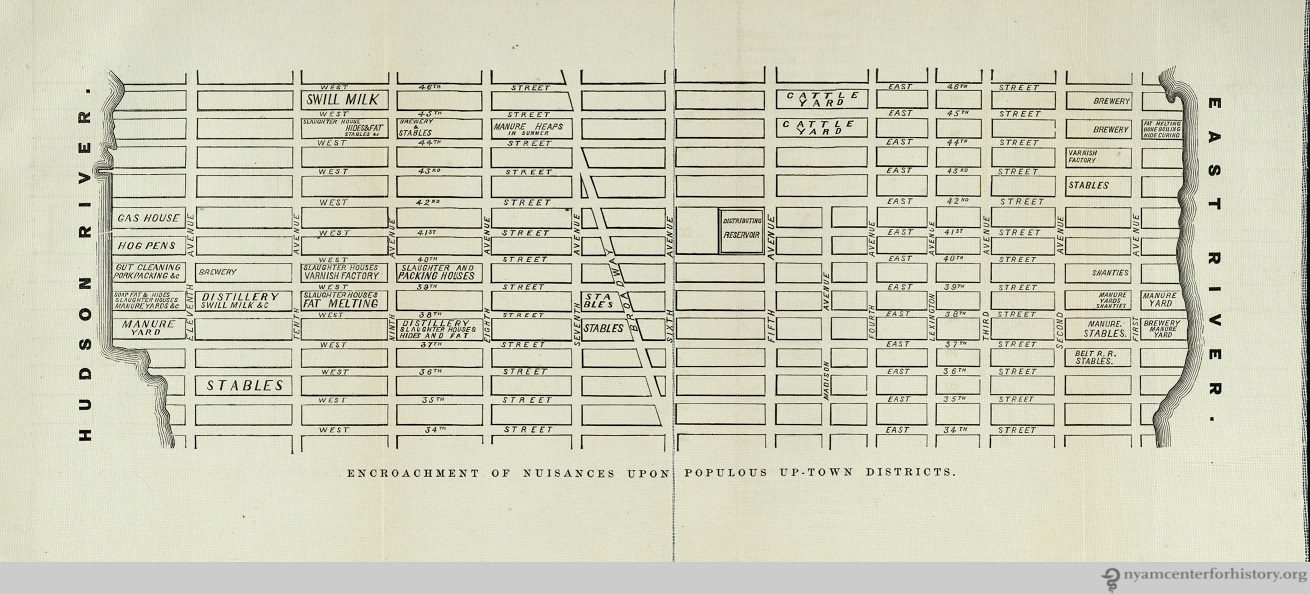 CANY_reportcouncilhygiene_encroachmentnuisances_ca1865_watermarked