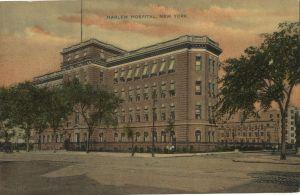 Harlemhospital_Matz_nd