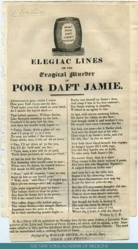 Elegiac_lines_on_the_tragical_murder_of_poor_Daft_Jamie