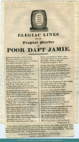 Elegiac_lines_on_the_tragical_murder_of_poor_Daft_Jamie