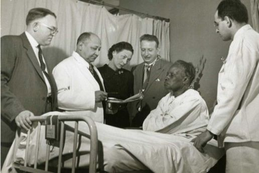 Louis-T-Wright-colleagues-Harlem-Hospital-NY