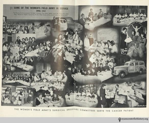 ASCCC_HospitalServiceProgramOfTheWomensFieldArmy_1942_April1942_watermark