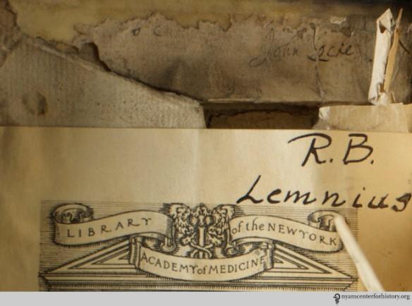 Lemnius_DeMiraculis_1581_JohnLockesignature_watermark