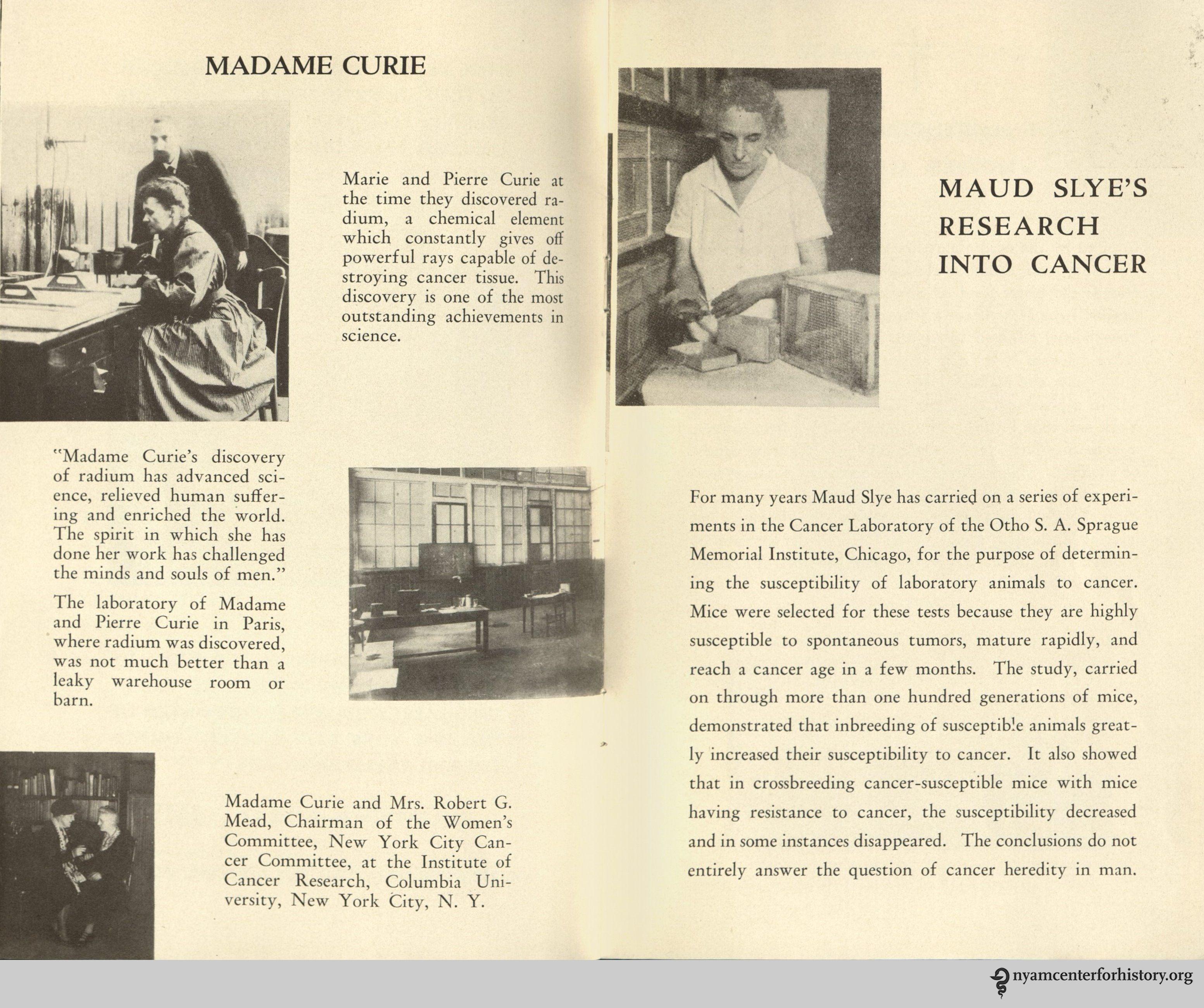 NYCCC_ForAllWomen_1936_MadameCurieMaudSlye_watermark