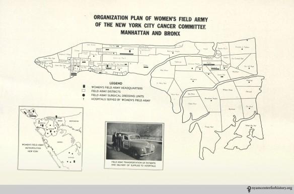 NYCCC_ForAllWomen_1936_OrganizationPlan_watermark