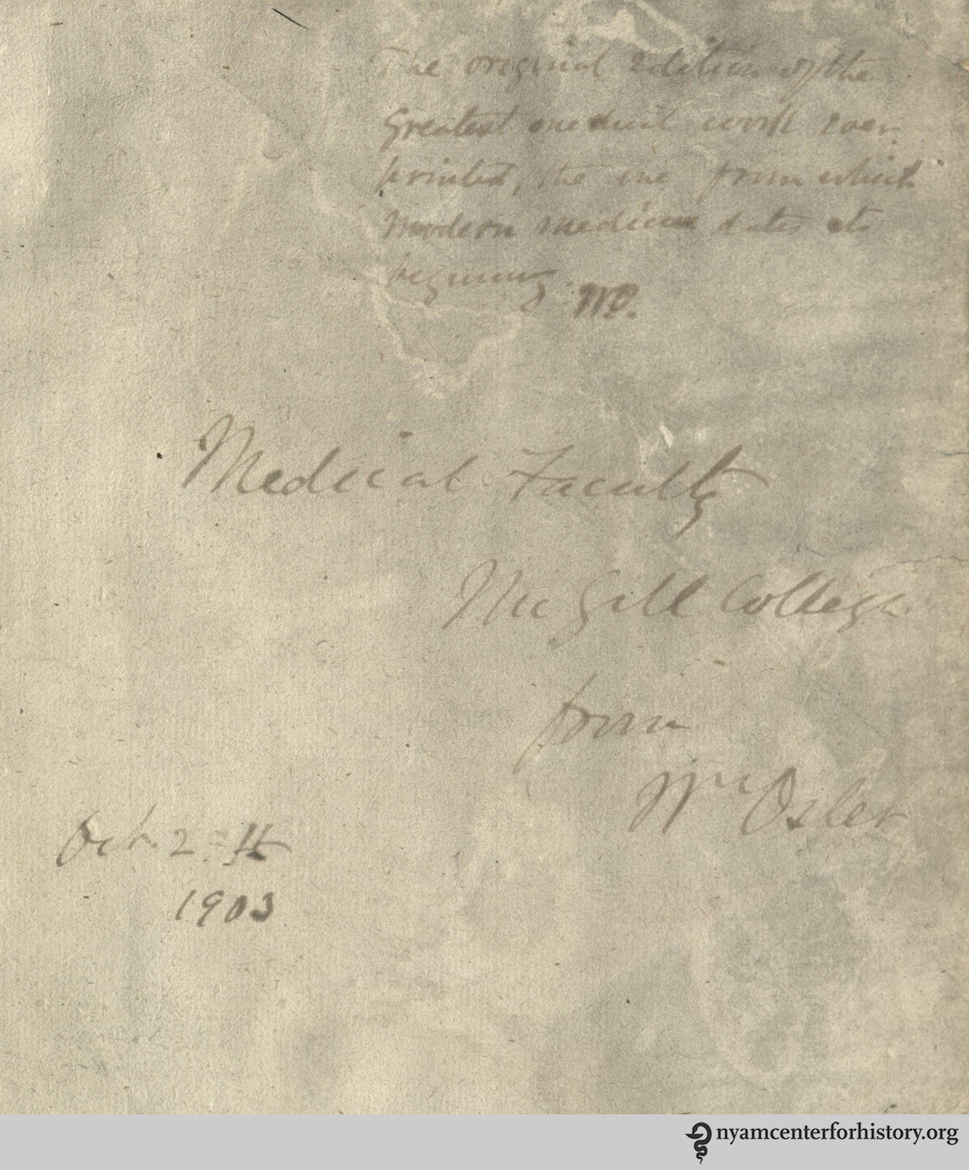 Vesalius1543_WOinscription_watermark