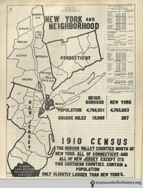 Laidlaw_StatisticalSourcesforDemographicStudiesofGreaterNY1920_1922_NYandNeighborhood_watermark
