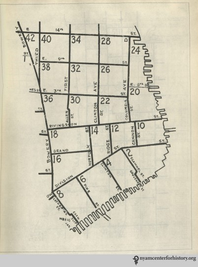 Laidlaw_StatisticalSourcesforDemographicStudiesofGreaterNY1920_1922_SanitaryDistrict1_watermark