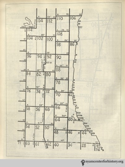Laidlaw_StatisticalSourcesforDemographicStudiesofGreaterNY1920_1922_SanitaryDistrict2_watermark